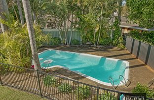 Picture of 10 Mareeba Cres, Port Macquarie NSW 2444