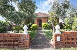 Picture of 41 Belmont St, Merrylands NSW 2160