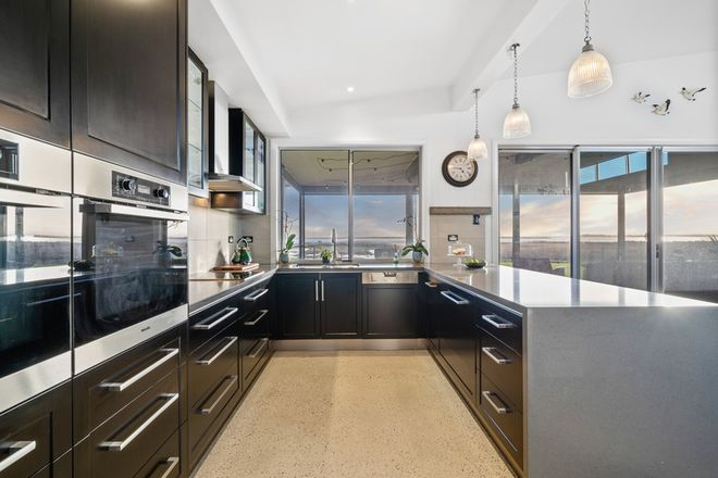 Picture of 70D Thorpe Road, CLAYTON BAY SA 5256