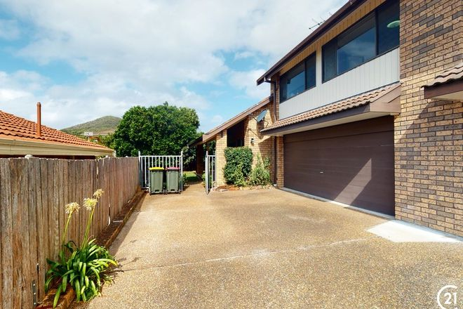 Picture of 2/33 Government Road, SHOAL BAY NSW 2315