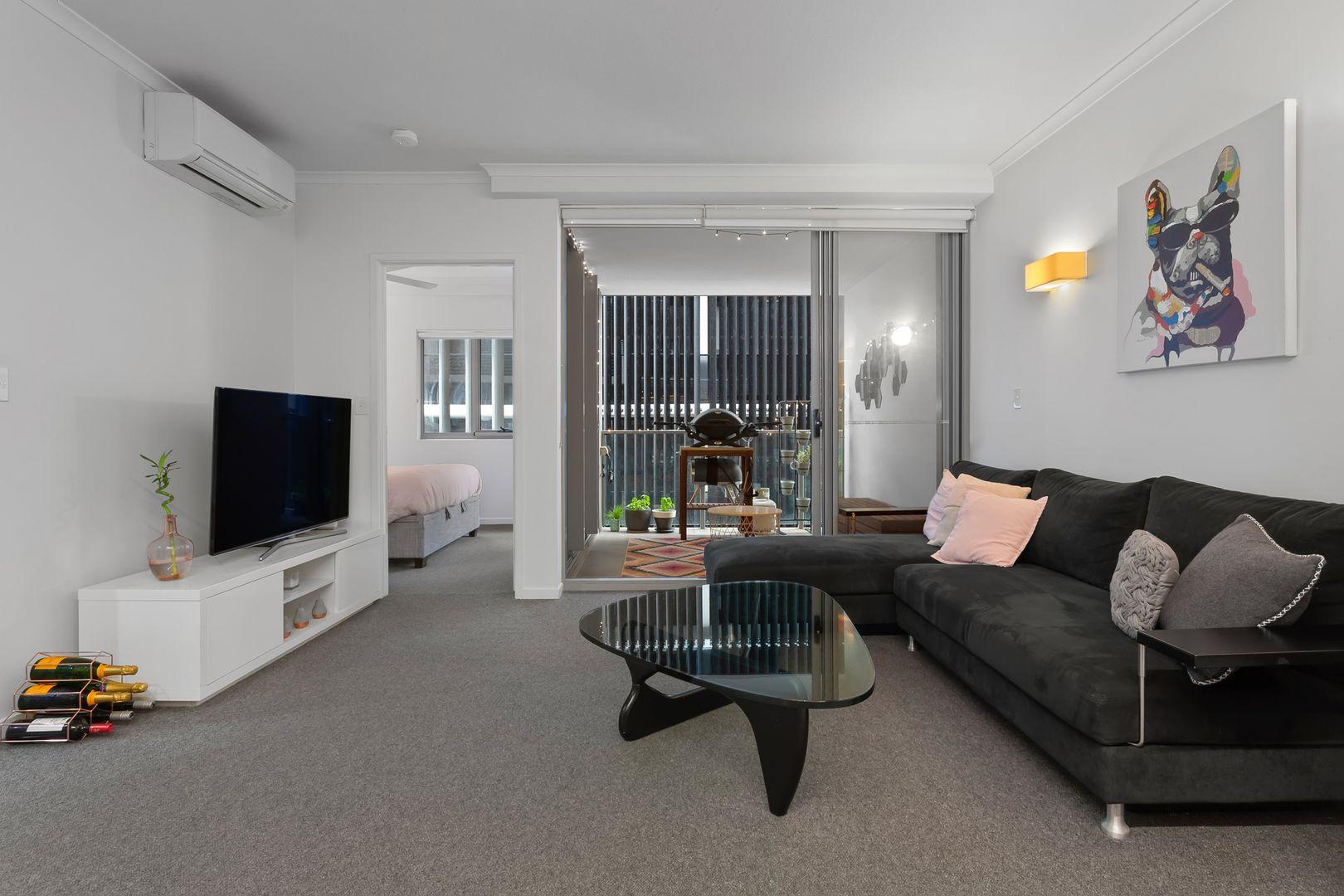503/48/503/48 Manning Street, South Brisbane QLD 4101, Image 0