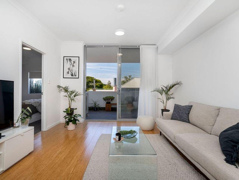 2/273 Beaufort Street, Perth WA 6000, Image 1