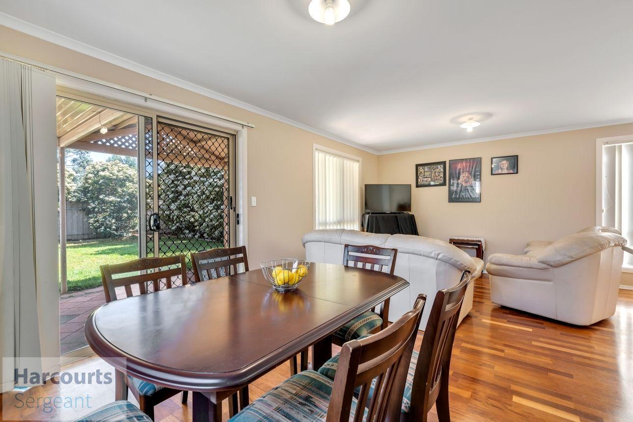 41A Kent Avenue, Brahma Lodge SA 5109, Image 2
