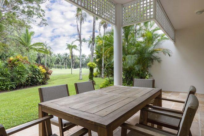 Picture of Villa 414 Pandanus Way West , Mirage, PORT DOUGLAS QLD 4877