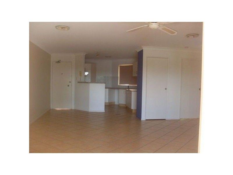7/22 Hooker Street, Windsor QLD 4030, Image 1