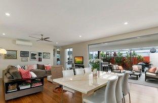 Picture of 6/19A Sunrise Avenue, Tewantin QLD 4565
