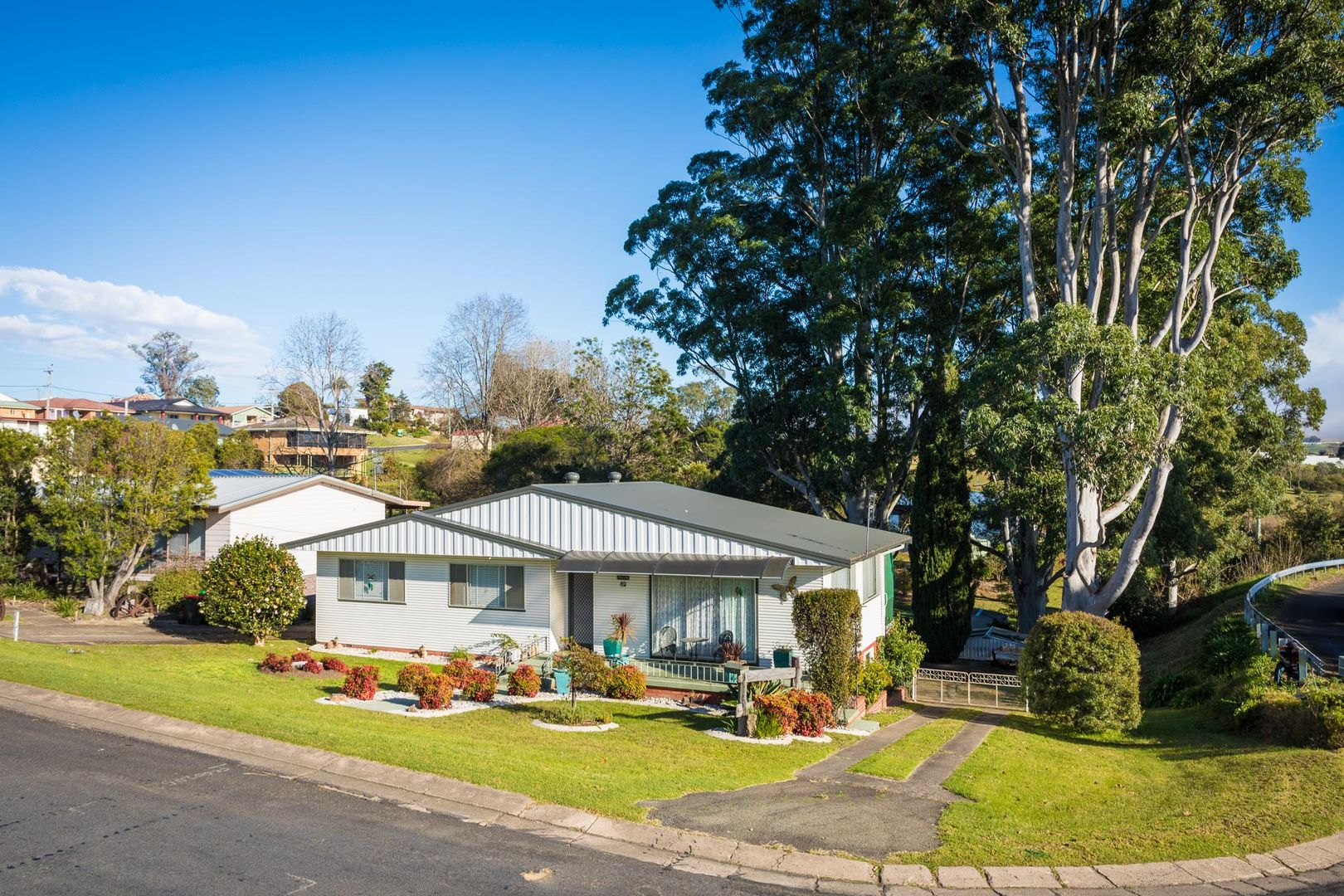 11 Meringo Street, Bega NSW 2550, Image 1