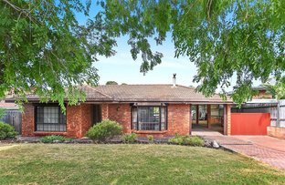 Picture of 48 Scenic Drive, Old Noarlunga SA 5168