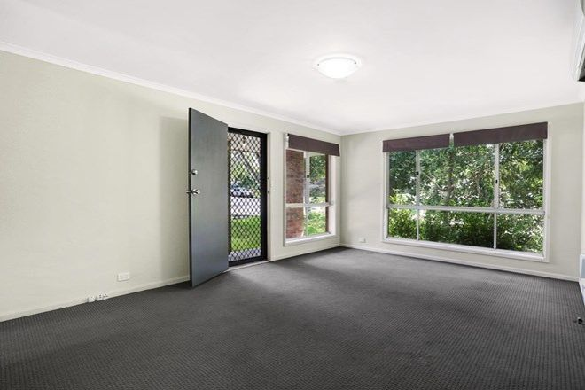 Picture of 44 Willow Drive, METFORD NSW 2323