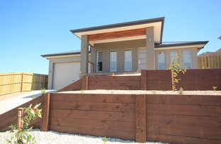 Picture of 116 Leigh Road, Highton VIC 3216