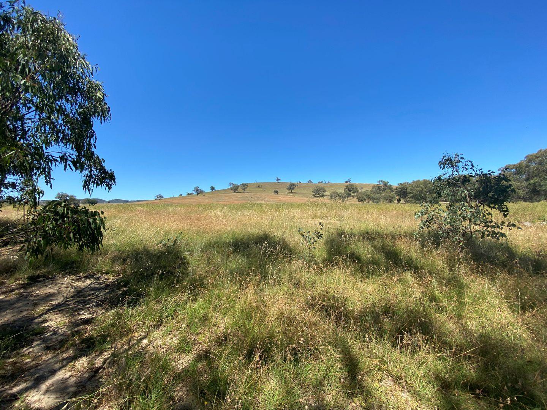 69 Campbells Creek Road, Mudgee NSW 2850, Image 2