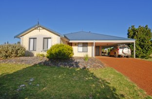 Picture of 17 Galloway Drive, Bridgetown WA 6255