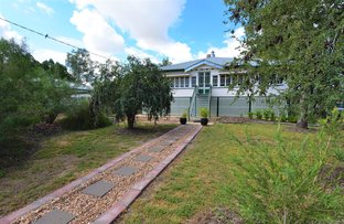 Picture of 134 Crane Street, Longreach QLD 4730