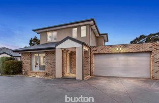 Picture of 19/65-67 Tootal Road, Dingley Village VIC 3172