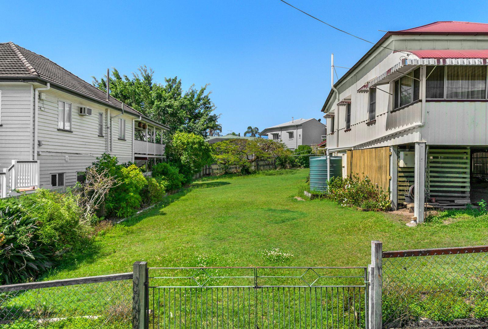 38 Burrai Street, Morningside QLD 4170, Image 2