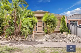 Picture of 5 Leighton Green, Derrimut VIC 3026