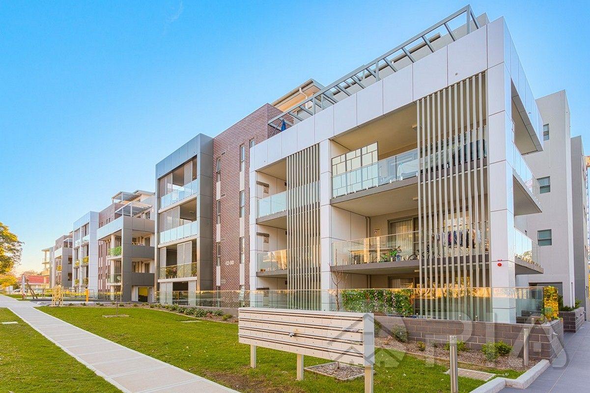 63/10-14 Hazlewood Place, Epping NSW 2121, Image 0