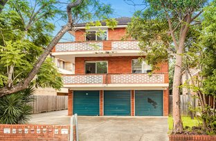 Picture of 50 Burlington Road, Homebush NSW 2140