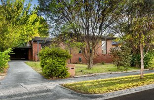 Picture of 4 Illuka Crescent, Mount Waverley VIC 3149