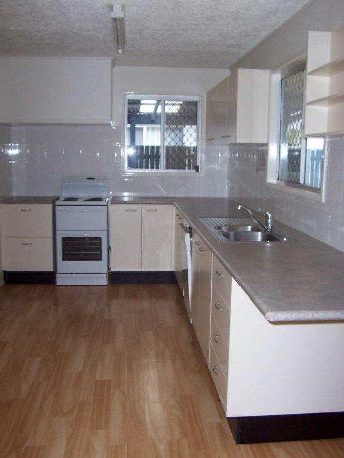 57 Maroubra Street, Alexandra Headland QLD 4572, Image 1
