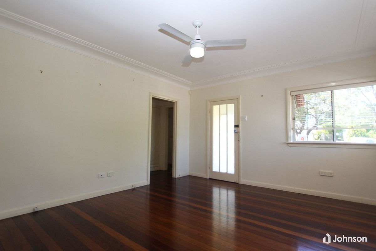 23 Bethania Street, Lota QLD 4179, Image 2