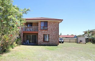 Picture of 4 Wisteria Crescent, Minnie Water NSW 2462