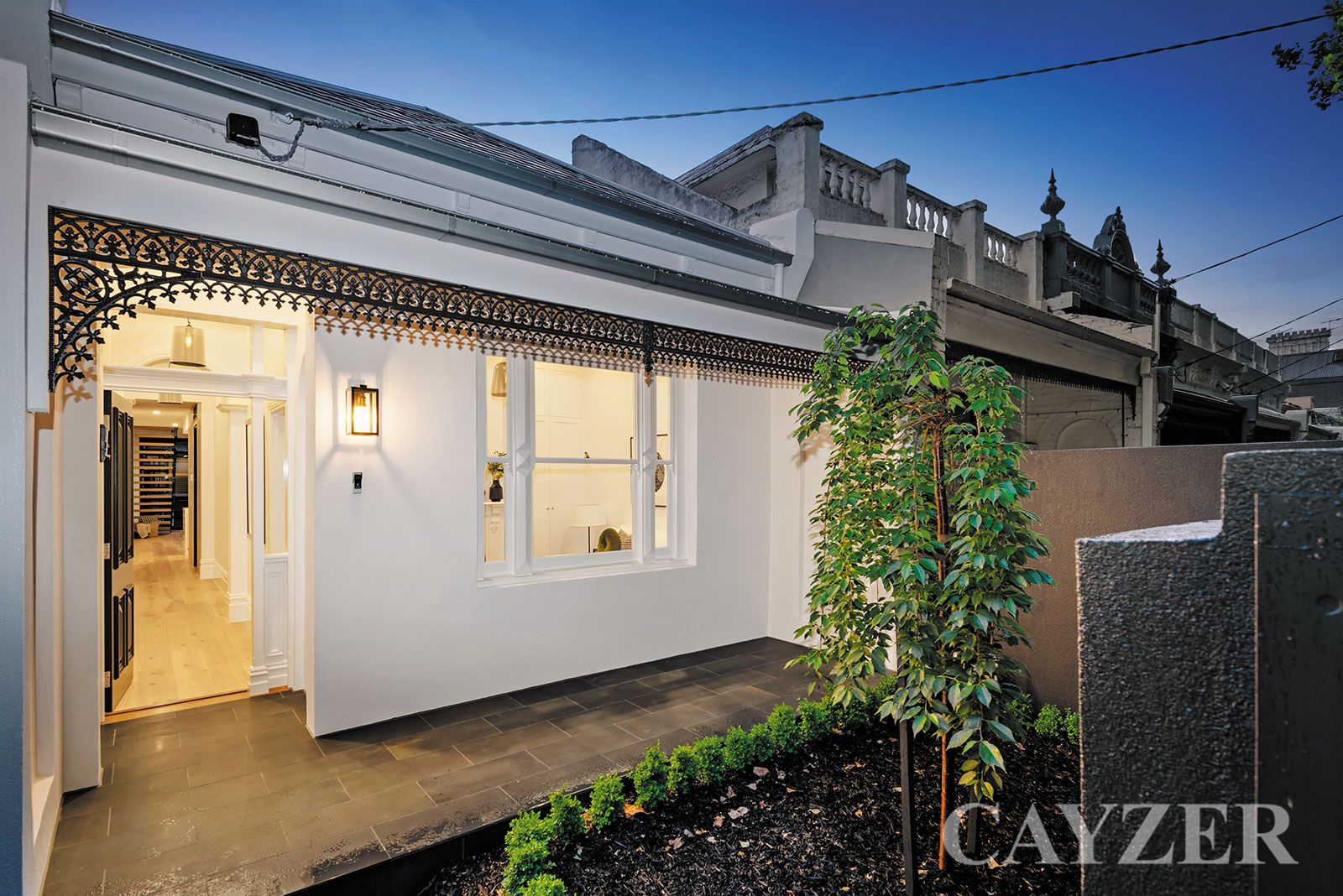 354 Richardson Street, Middle Park VIC 3206, Image 0