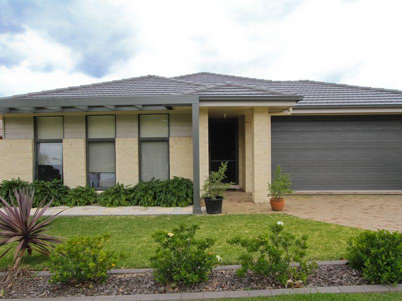 26 Burrong Street, Fletcher NSW 2287, Image 1