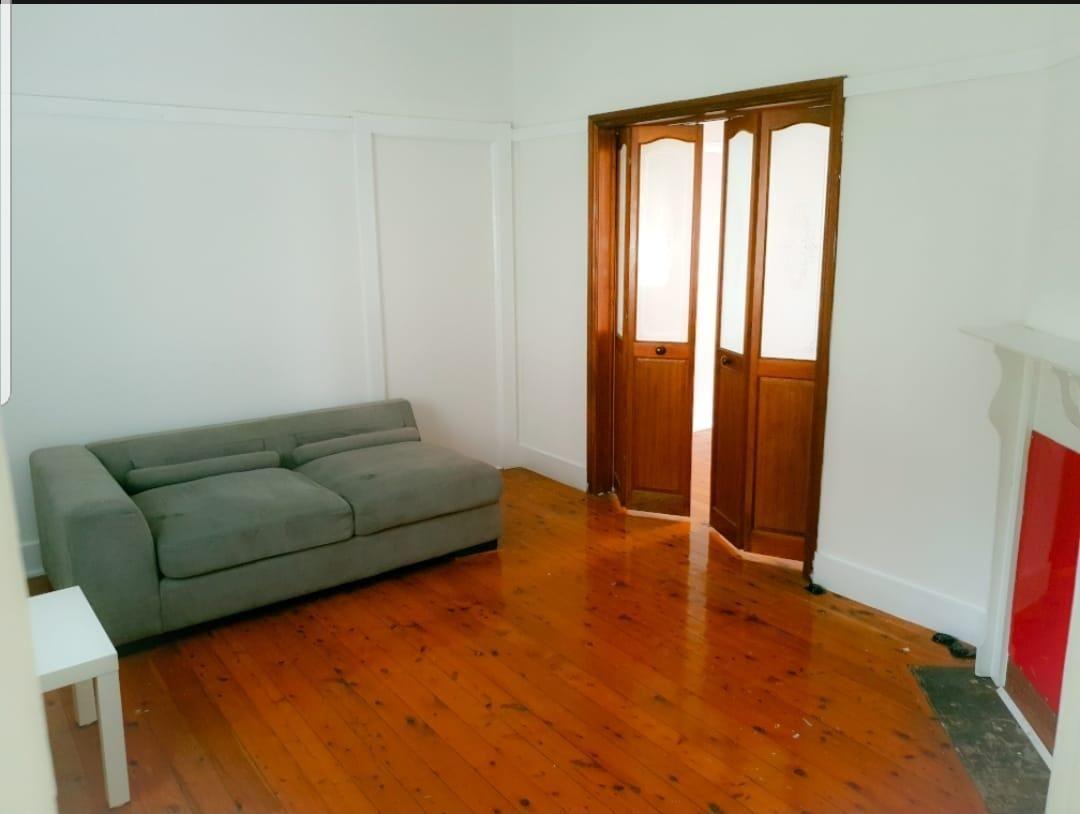 1/13 Crieff, Ashbury NSW 2193, Image 0