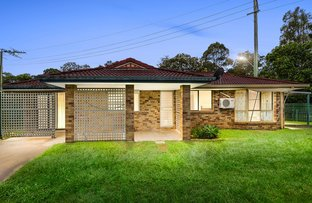 197 Torrens Road, Caboolture South QLD 4510