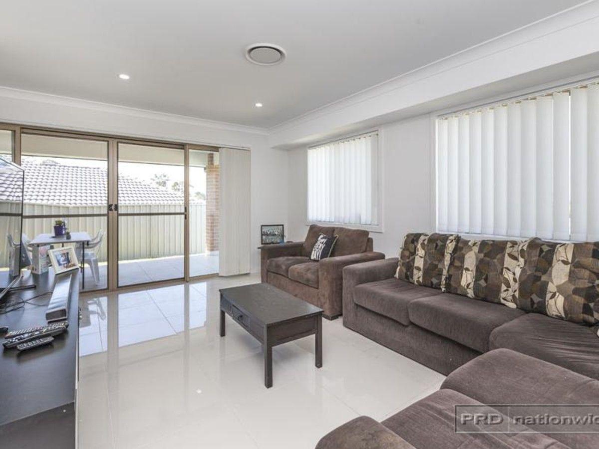 24 Ayes Avenue, Cameron Park NSW 2285, Image 2