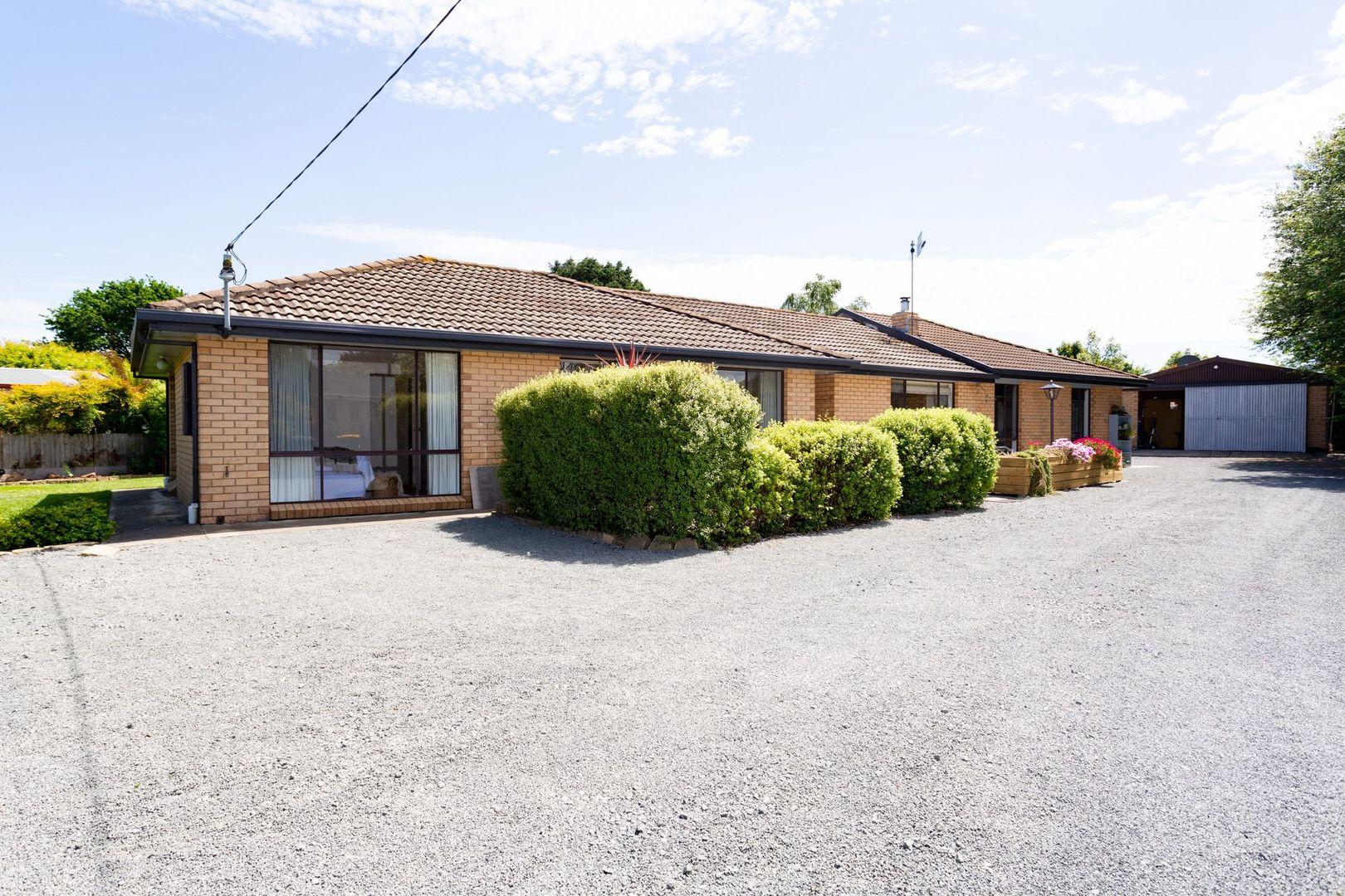 9 Drummond Crescent, Perth TAS 7300, Image 1