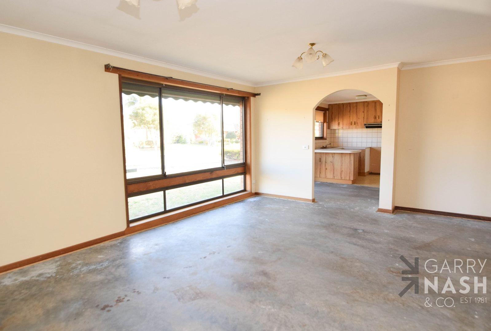 1/11 Hulme Drive, Wangaratta VIC 3677, Image 1