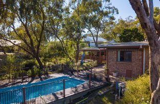 Picture of 3 Eurilpa Street, Eden Hills SA 5050