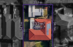Picture of 19 Princes Domain Drive, Hallam VIC 3803