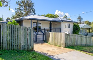 Picture of 24 Mulcahy Terrace, Gympie QLD 4570