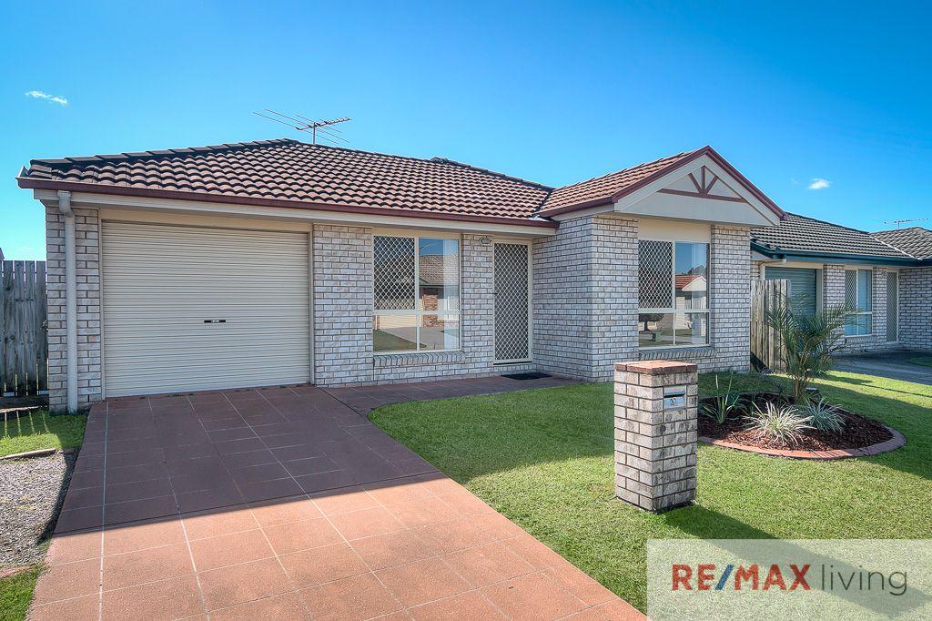 32/11-29 Woodrose Road, Morayfield QLD 4506, Image 0