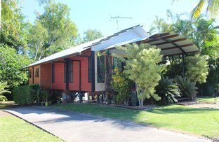 Picture of 1/23 Reid Road, Wongaling Beach QLD 4852