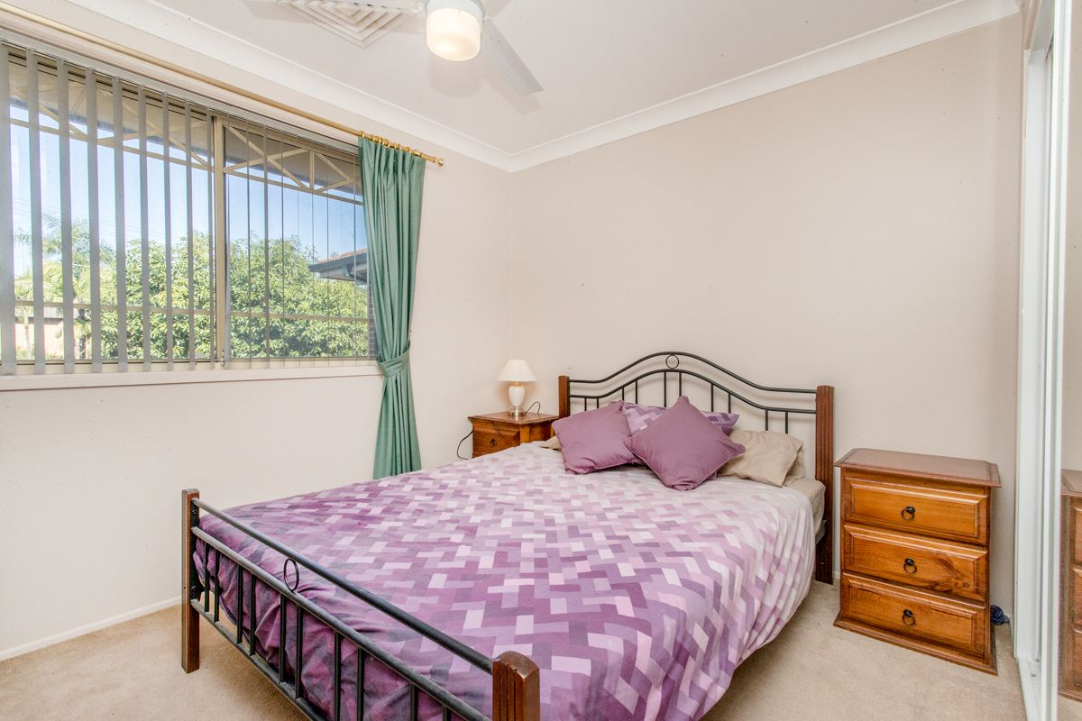 21/39-41 Preston Street, Penrith NSW 2750, Image 2