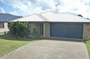 Picture of 2 Ethan Close, Gympie QLD 4570