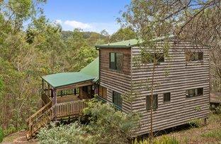 382 Trees Road, Tallebudgera Valley QLD 4228