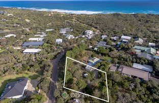 Picture of 9 Marcia Avenue, Rye VIC 3941