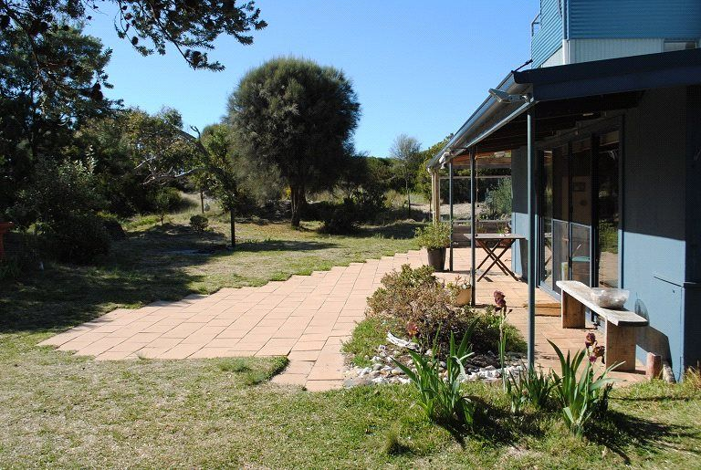 516 Dolphin Sands Road, Dolphin Sands TAS 7190, Image 2