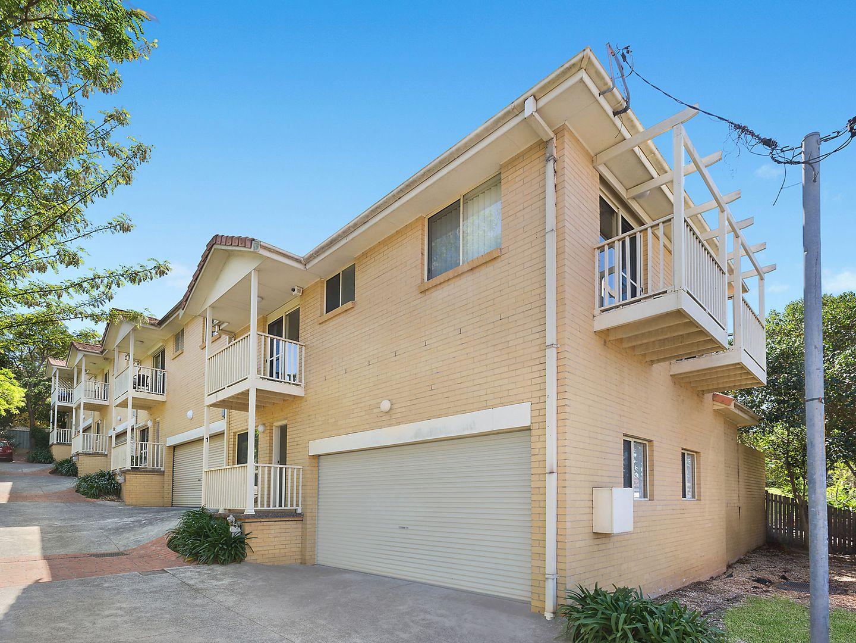 1/30 Matthews Street, Wollongong NSW 2500, Image 0