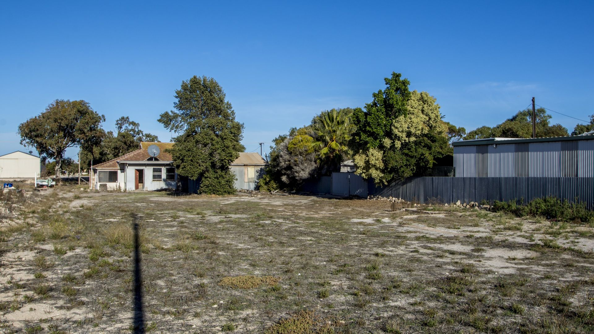26 Main Street, Port Kenny SA 5671, Image 2