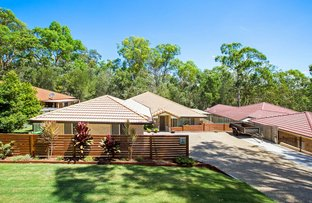Picture of 83 Toolara Cct, Forest Lake QLD 4078