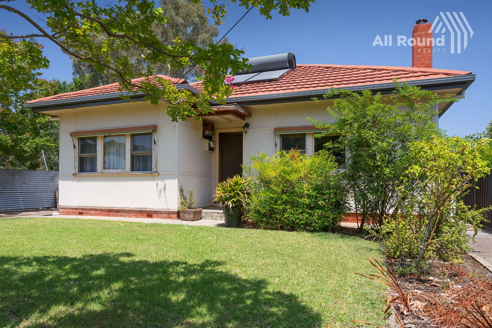 417 Smith Street, North Albury NSW 2640, Image 0