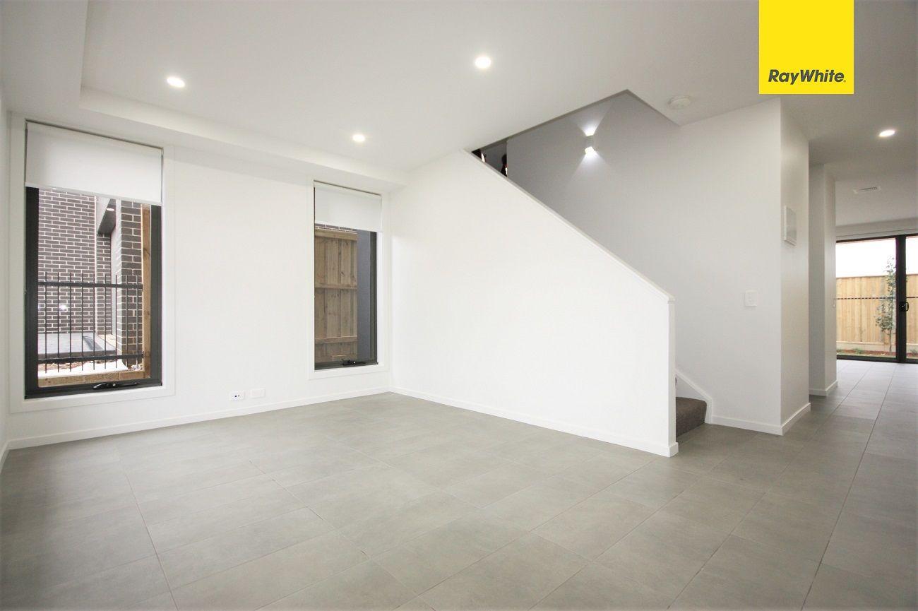 38 Indigo Crescent, Leppington NSW 2179, Image 1