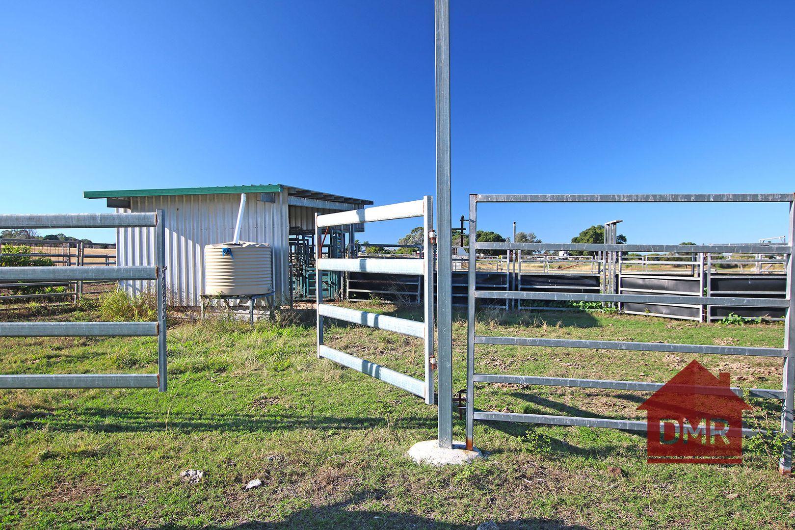 2298 Proston Boondooma Road, Proston QLD 4613, Image 2