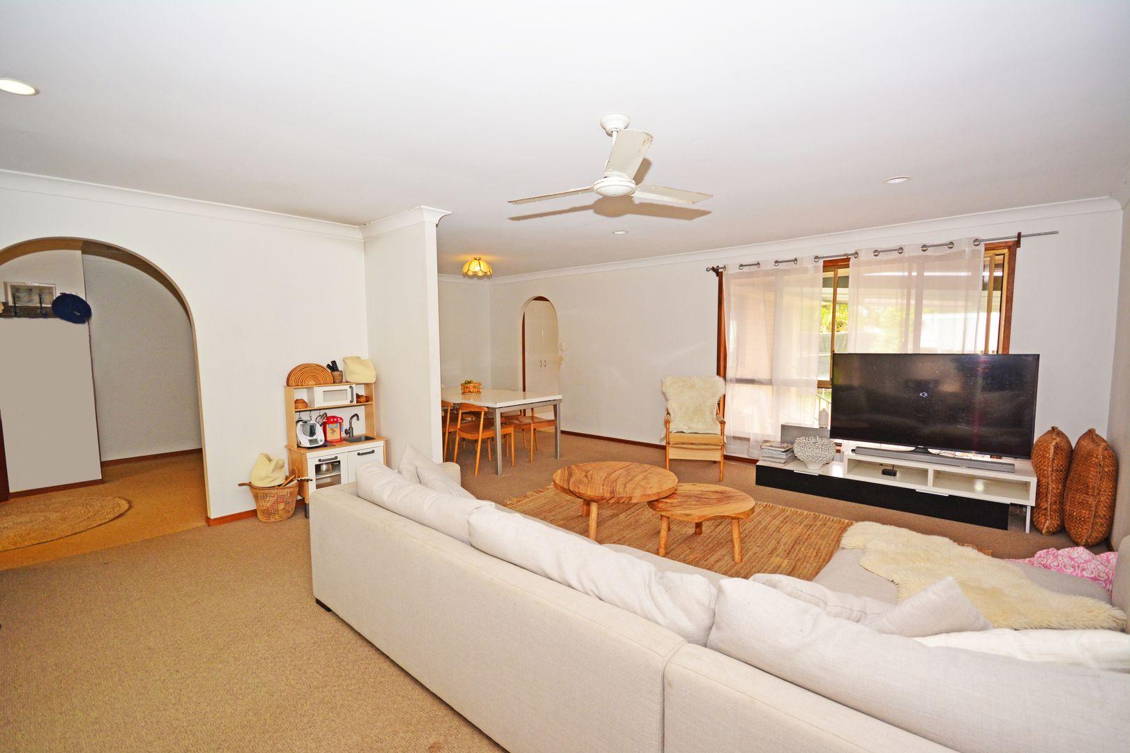 19 Ocean Street, Kingscliff NSW 2487, Image 2